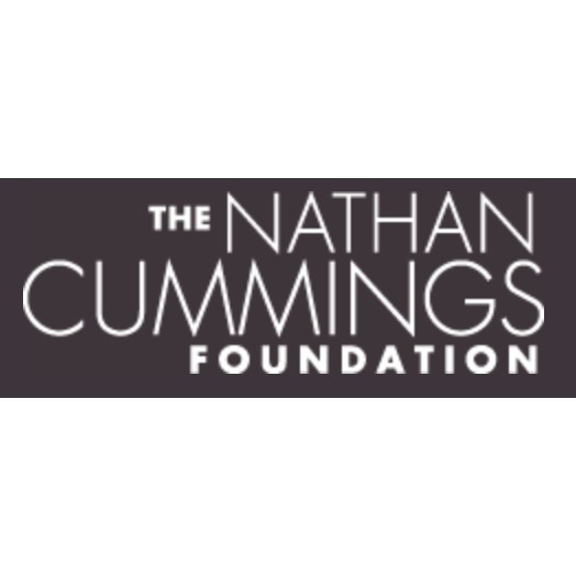 avatar for Nathan Cummings Foundation
