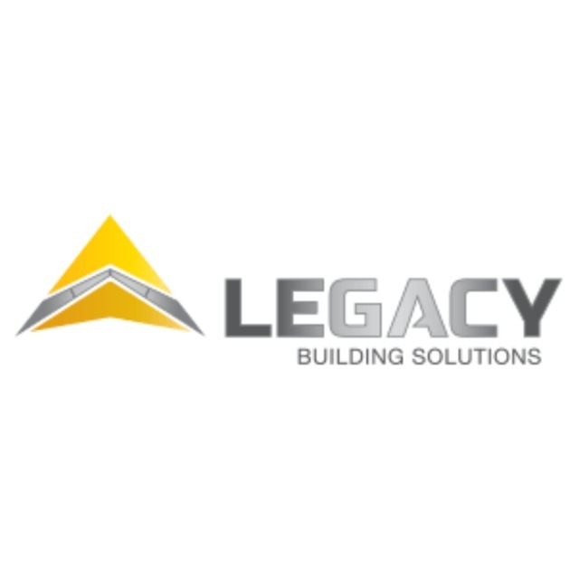 avatar for Legacy Building Solutions