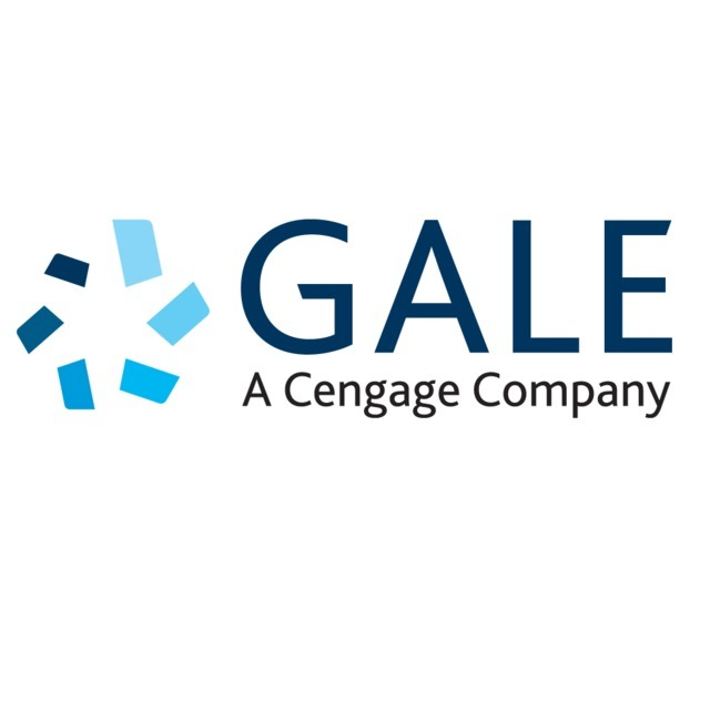 avatar for Gale Cengage