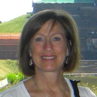 Jessica Minahan Med Bcba Speaks On >> Stlinatl Workshop 2 Practical Strategies For Redu