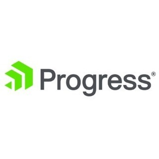 avatar for Progress Software