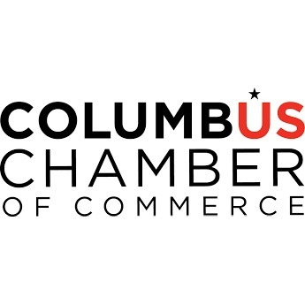 avatar for Columbus Chamber of Commerce