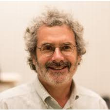 avatar for Neil GERSHENFELD