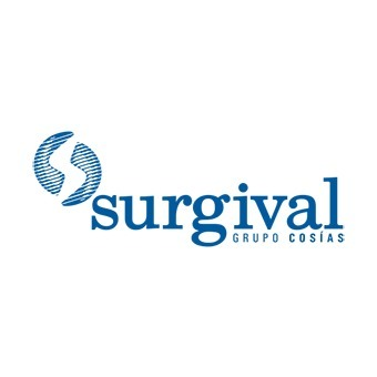 avatar for Surgival