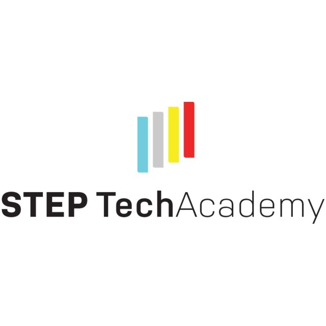avatar for Brian Pinkus - CEO - STEP Tech Academy