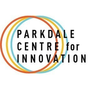 Parkdale Centre For Innovation