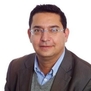Pierre SAUREL