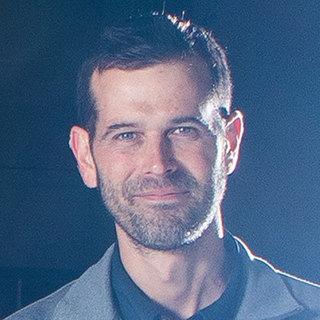 Anthony Cox
