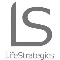 avatar for LifeStrategics