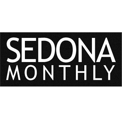 avatar for Sedona Monthly
