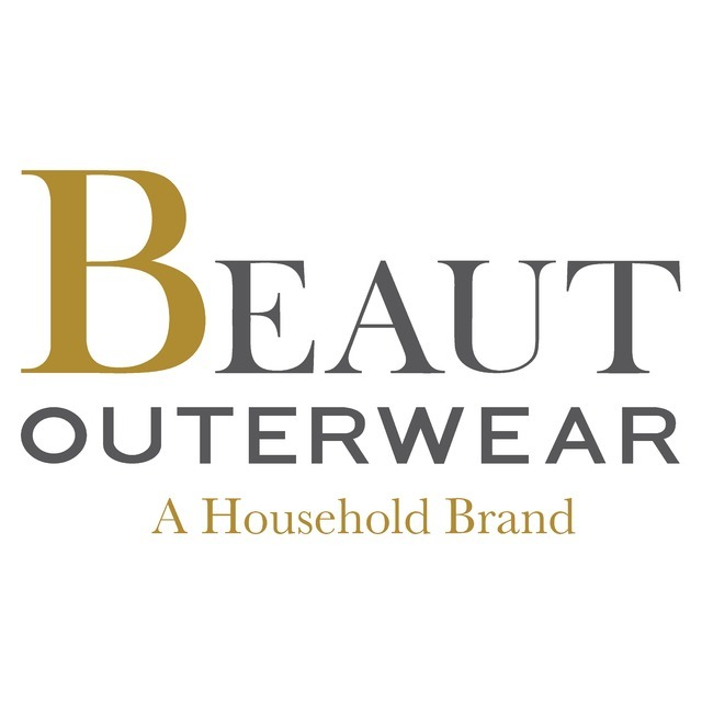avatar for Beaut Outerwear