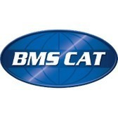 avatar for Blackmon Mooring (BMS CAT)