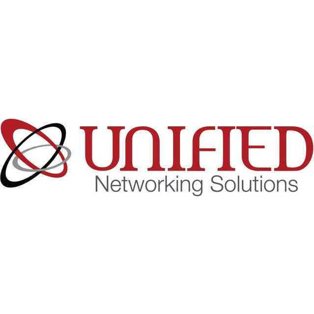 avatar for Unified Networking Solutions