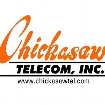 avatar for Chickasaw Telecom, Inc