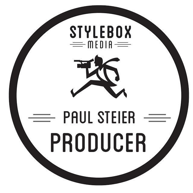 avatar for Paul Steier