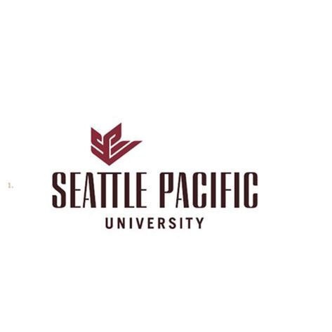 avatar for Seattle Pacific University