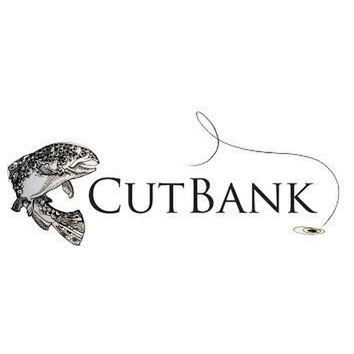 avatar for Cutbank Literary Magazine