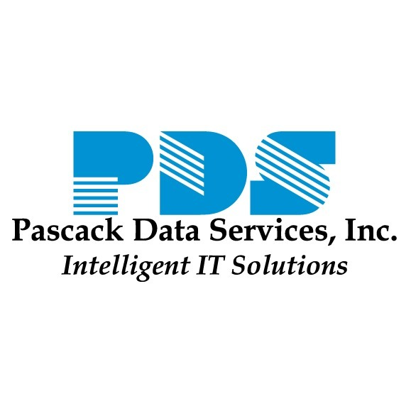 avatar for Pascack Data Services Inc