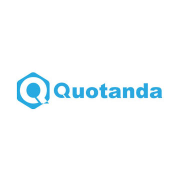 avatar for Quotanda