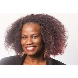 Ms. Sharon Todd