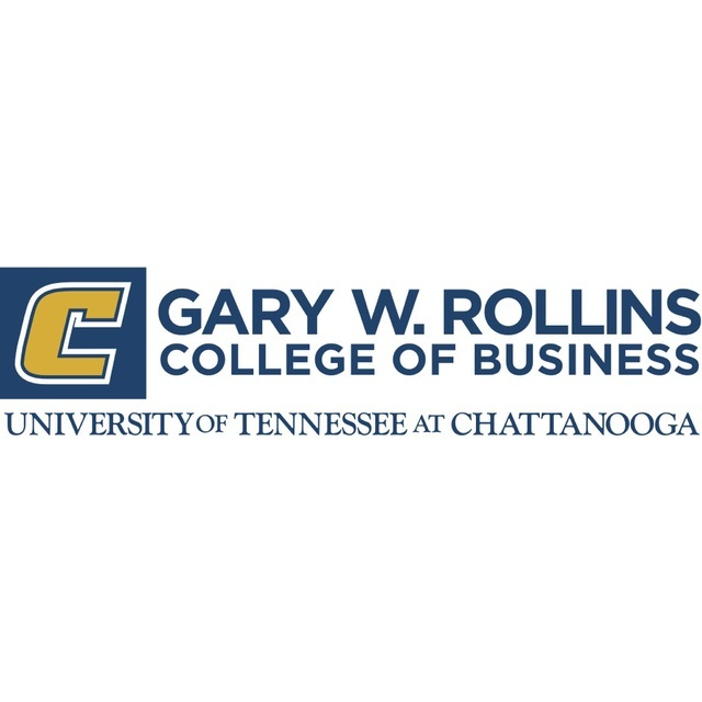 avatar for University of Tennessee, Chattanooga Gary W. Rollins College of Business