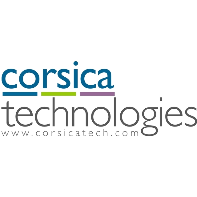 avatar for Corsica Technologies