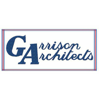 avatar for Garrison Architects