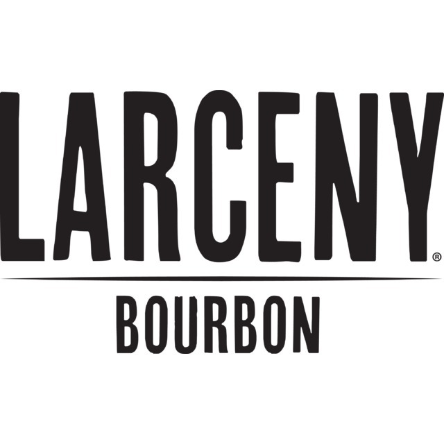 avatar for Larceny Bourbon