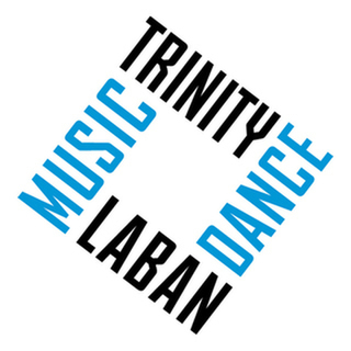 avatar for Trinity Laban Conservatoire of Music & Dance