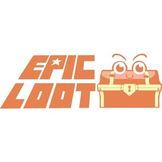 avatar for EpicLoot