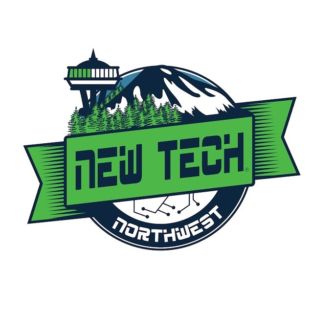 avatar for New Tech Northwest