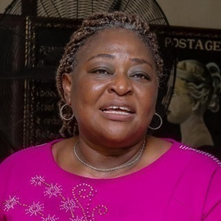 avatar for Oluwafunmilayo Ogunlana
