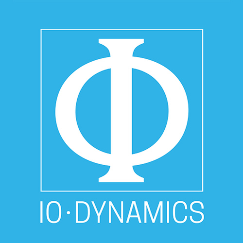 avatar for IO Dynamics