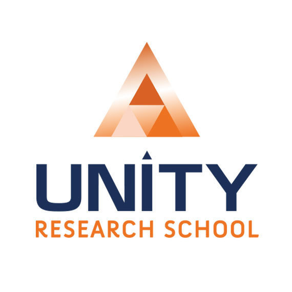 avatar for Unity Research School