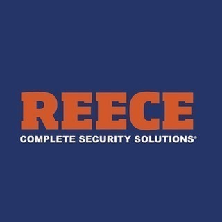 avatar for REECE Complete Security Solutions