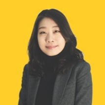 avatar for Eunpil Choi