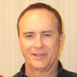 avatar for Jeffrey Combs