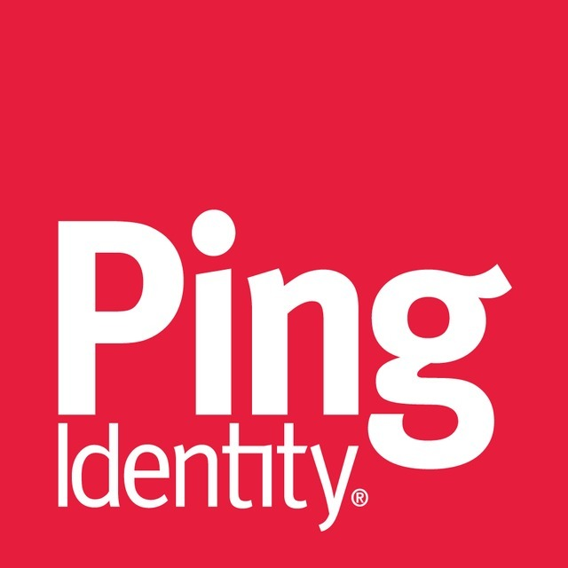 avatar for Ping Identity