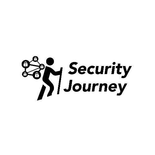 avatar for Security Journey