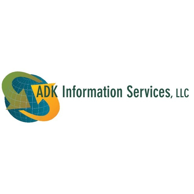 avatar for ADK Information Services, LLC