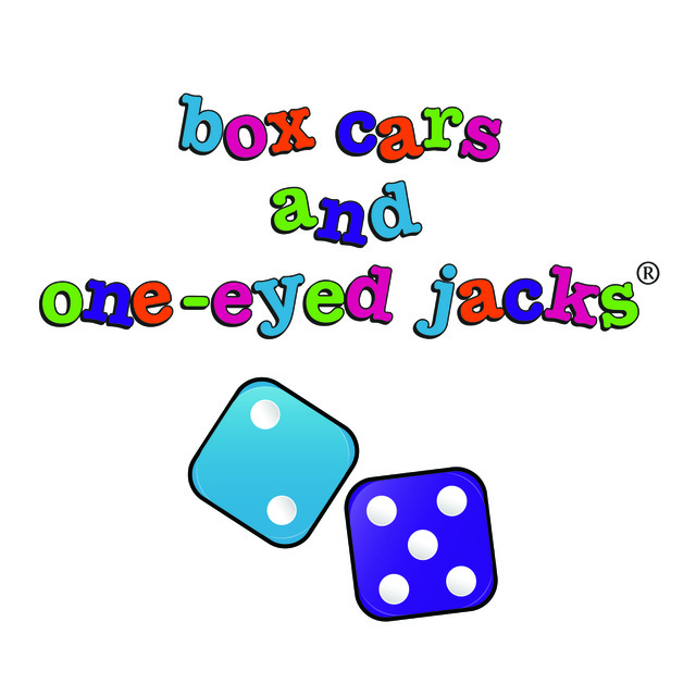 avatar for Box Cars and One-Eyed Jacks
