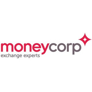 avatar for moneycorp