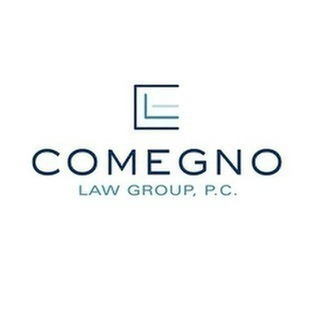 avatar for Comegno Law Group, P.C.