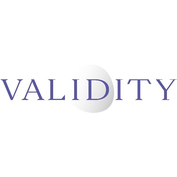 avatar for Validity Foundation