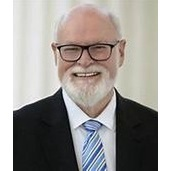 avatar for Jim Beall