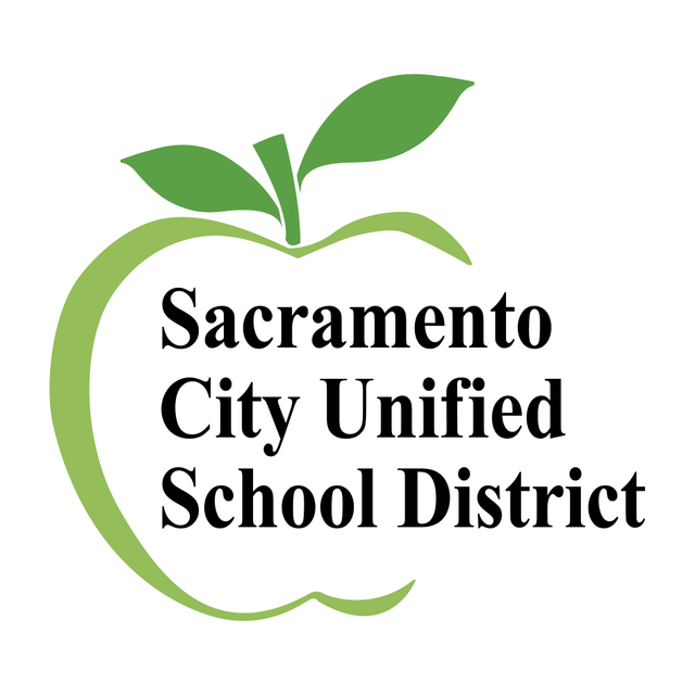 avatar for Sacramento City Unified School District