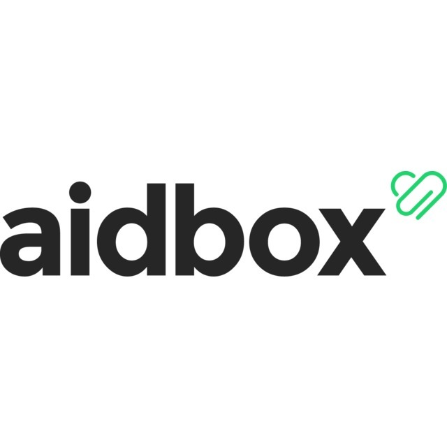 avatar for Aidbox