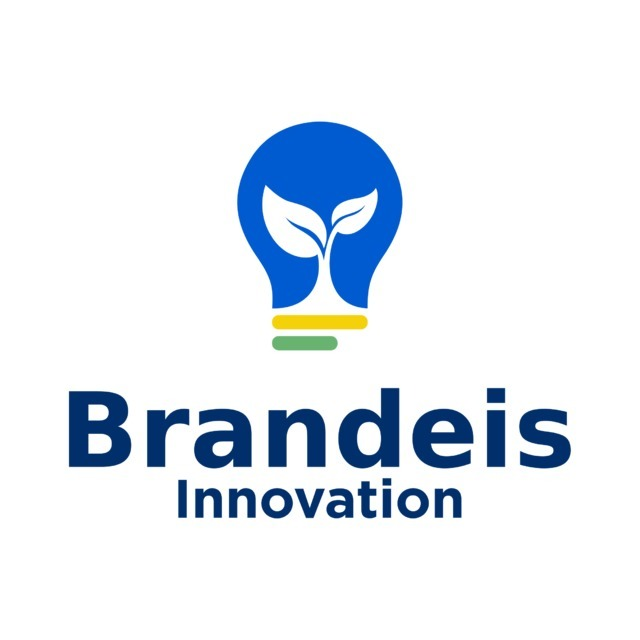 avatar for Brandeis University Innovation Center