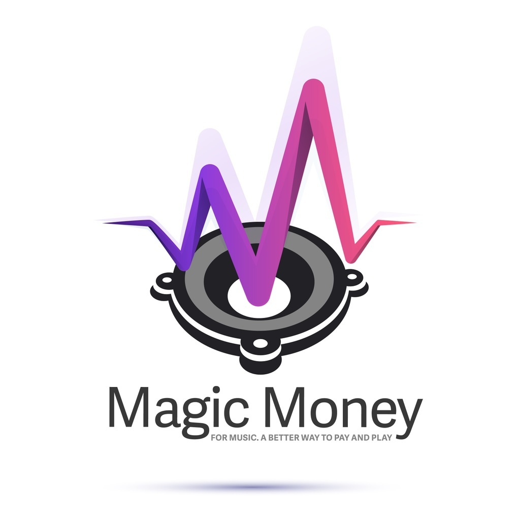 avatar for Magic Money