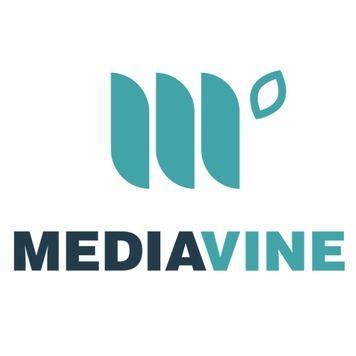 avatar for Mediavine